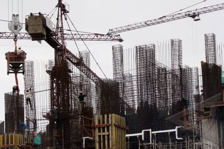 antarafoto-Investasidiindonesia160111