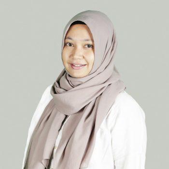 Yulita Windayani