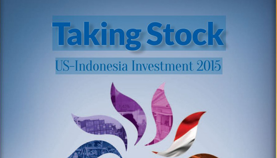 taking stock amcham 2
