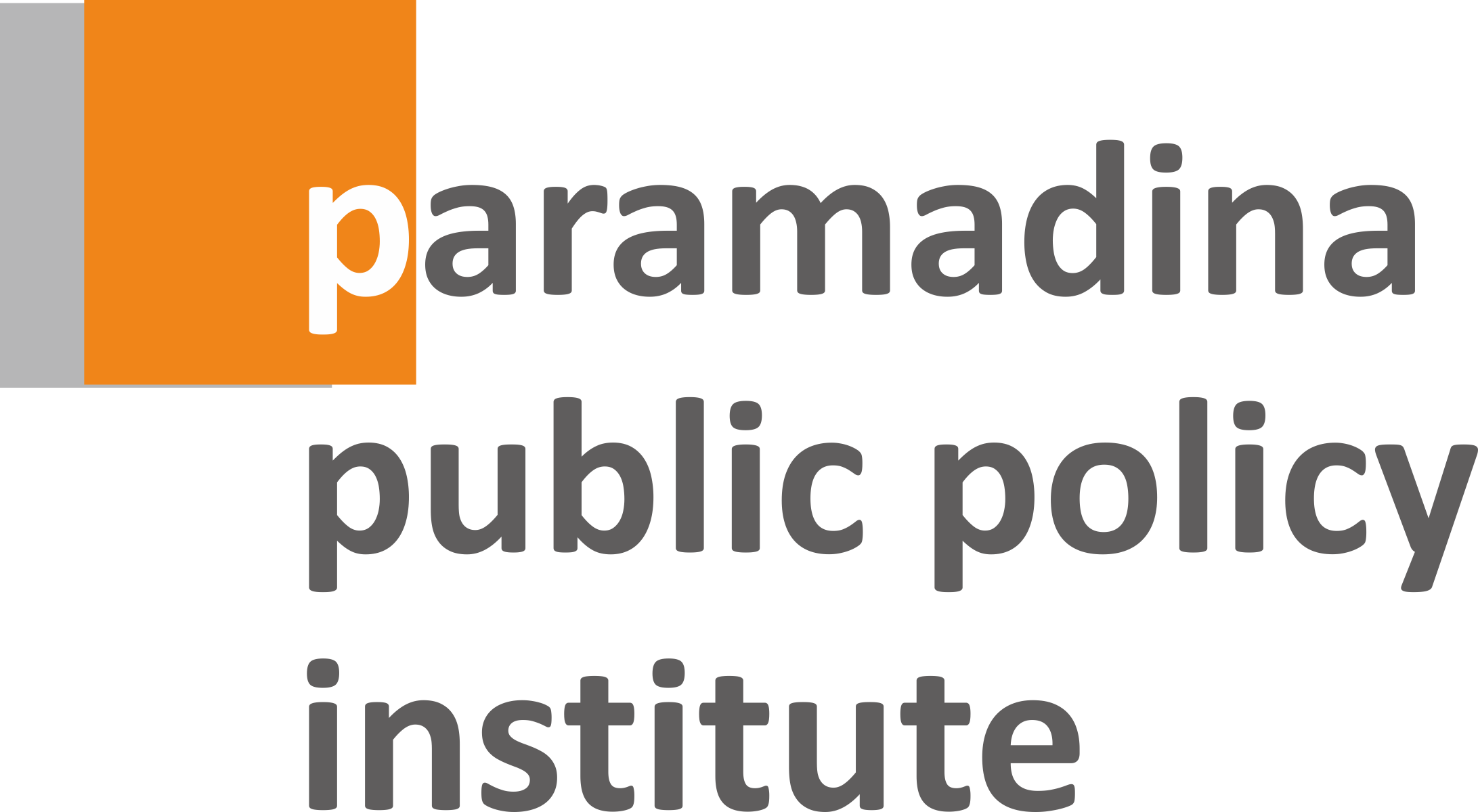Paramadina Public Policy Institute
